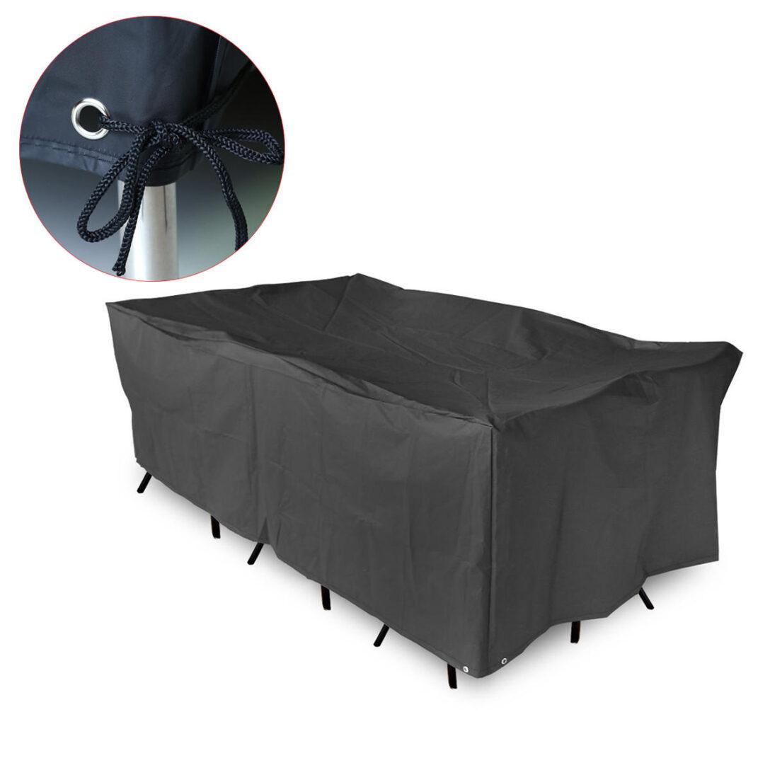 Large Size of Couch Terrasse Wasserdichte Staubdicht Tische Sthle Sofa Outdoor Wohnzimmer Couch Terrasse