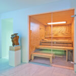 Sauna Kaufen Bett Aus Paletten Sofa Online Hamburg Regal Garten Günstig Einbauküche Gebrauchte Küche Verkaufen Ikea Betten Fenster Wohnzimmer Sauna Kaufen