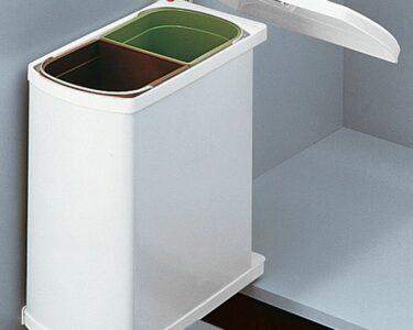 Abfallkübel Küche Wohnzimmer Abfallkübel Küche Sitzecke Schrankküche Anrichte Schreinerküche Bodenfliesen Einbauküche Nobilia Glaswand Umziehen Was Kostet Eine Neue Sideboard Mit