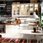 Ikea Küche Gebraucht Wohnzimmer Ikea Küche Gebraucht Kche Wei Landhaus Elegant Kcheninsel Miele Servierwagen Kaufen Mit E Geräten Günstig Blende Gebrauchte Betten Billige Stengel