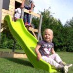 Spielturm Bauhaus Wohnzimmer Exit Toys Outdoorfun Youtube Bauhaus Fenster Kinderspielturm Garten Spielturm