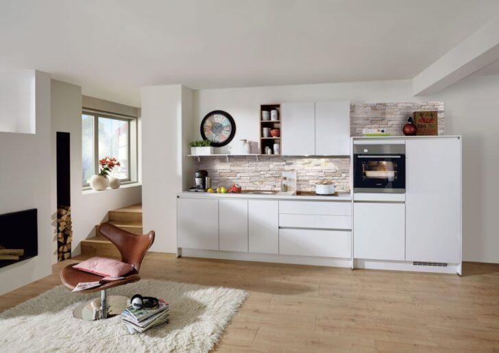 Medium Size of Küchenrückwand Laminat Für Küche Bad Im In Der Fürs Badezimmer Wohnzimmer Küchenrückwand Laminat