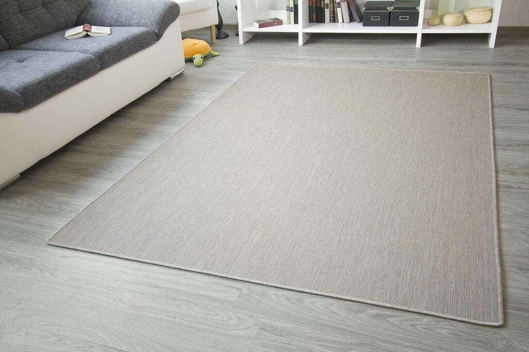 Large Size of Teppich 300x400 10 Outdoor Schn Schlafzimmer Wohnzimmer Steinteppich Bad Teppiche Küche Für Esstisch Badezimmer Wohnzimmer Teppich 300x400