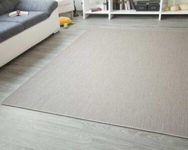 Teppich 300x400 Wohnzimmer Teppich 300x400 10 Outdoor Schn Schlafzimmer Wohnzimmer Steinteppich Bad Teppiche Küche Für Esstisch Badezimmer