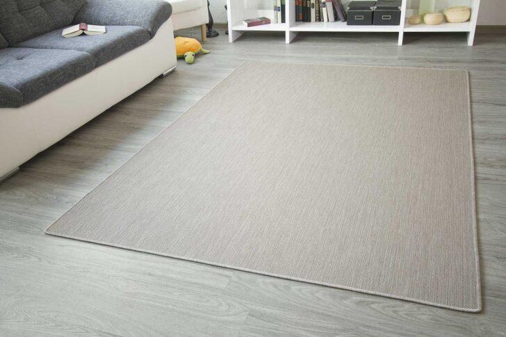 Medium Size of Teppich 300x400 10 Outdoor Schn Schlafzimmer Wohnzimmer Steinteppich Bad Teppiche Küche Für Esstisch Badezimmer Wohnzimmer Teppich 300x400