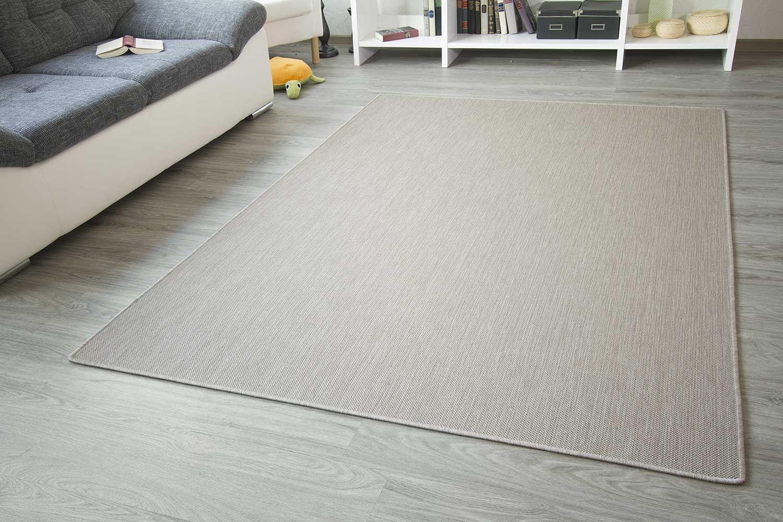 Full Size of Teppich 300x400 10 Outdoor Schn Schlafzimmer Wohnzimmer Steinteppich Bad Teppiche Küche Für Esstisch Badezimmer Wohnzimmer Teppich 300x400