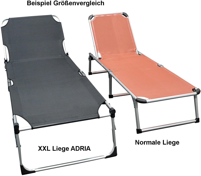 Full Size of Lidl Sonnenliege Amazonde Degamo Klappliege Adria Xxl 212x70x38cm Wohnzimmer Lidl Sonnenliege
