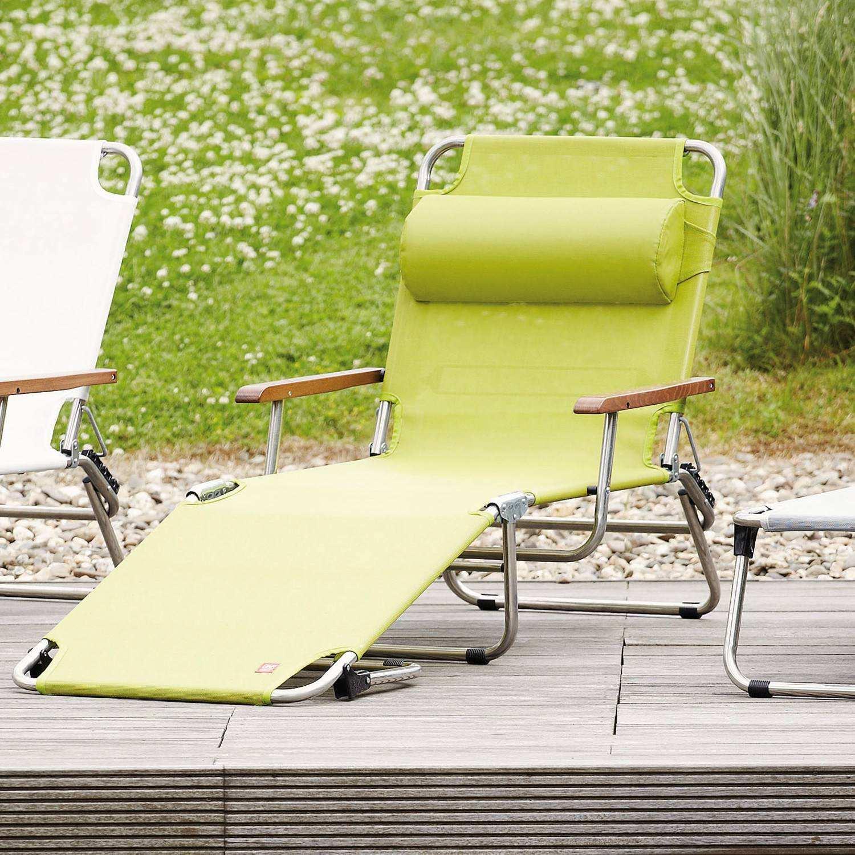 Full Size of Garten Doppelliege Toom Bauhaus Fenster Wohnzimmer Bauhaus Gartenliege