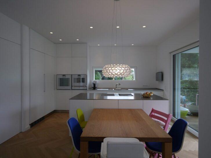 Medium Size of Bulthaup Musterküche Kchen Musterkchen In Mnchen Kaufen Wohnzimmer Bulthaup Musterküche