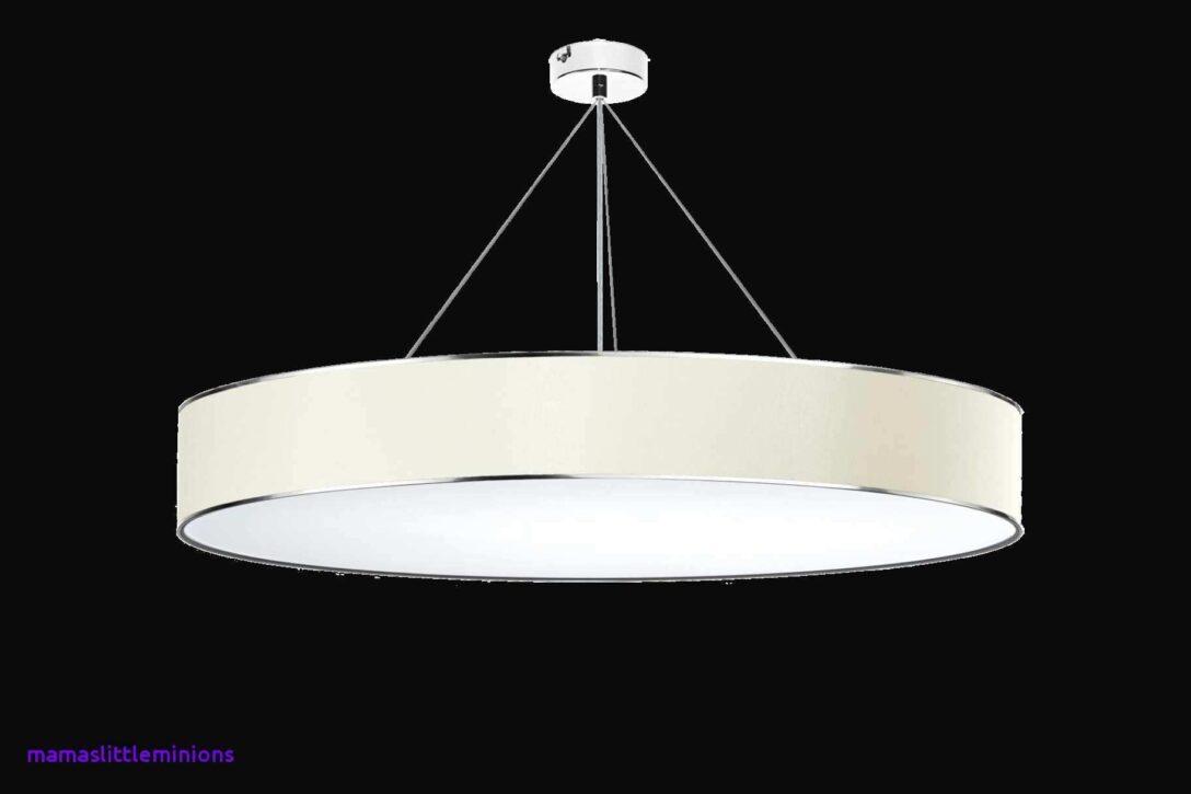 Large Size of Led Wohnzimmerlampe Lampe Dimmbar Flackert Mit Fernbedienung Ikea Wohnzimmer Amazon Deckenleuchte Farbwechsel Machen Verbinden E27 Lampen Wohnzimmerlampen Obi Wohnzimmer Led Wohnzimmerlampe