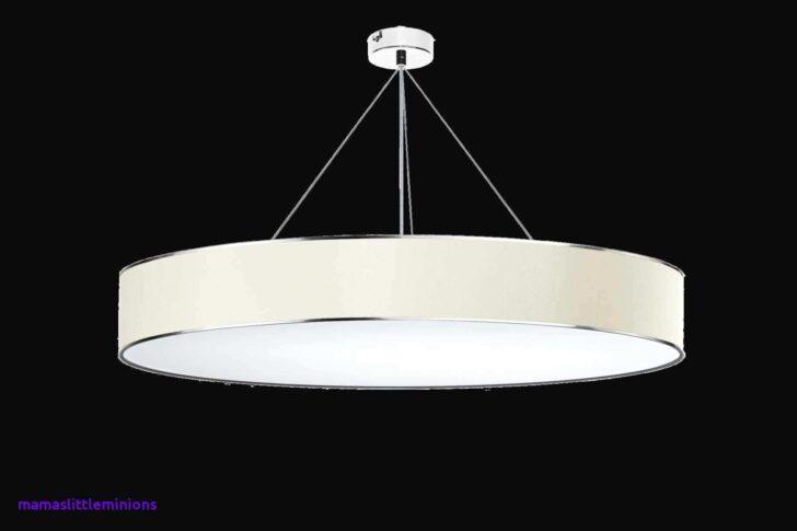 Medium Size of Led Wohnzimmerlampe Lampe Dimmbar Flackert Mit Fernbedienung Ikea Wohnzimmer Amazon Deckenleuchte Farbwechsel Machen Verbinden E27 Lampen Wohnzimmerlampen Obi Wohnzimmer Led Wohnzimmerlampe
