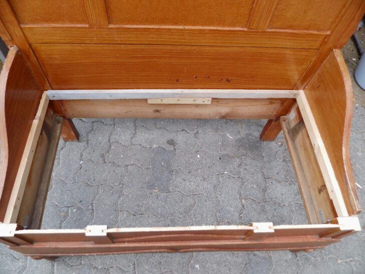 Medium Size of Vom Bett Zur Bank Harzer Garten Leander Massivholz 180x200 Hülsta Trends Betten Mannheim Landhaus Fenster Günstige Sitzbank Küche Kaufen Günstig Schöne Wohnzimmer Bank Aus Altem Bett