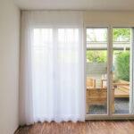 Vorhnge Fr Schienen Vorhangboxch Küche Vorhänge Wohnzimmer Schlafzimmer Wohnzimmer Vorhänge Schiene
