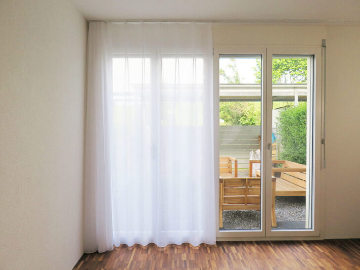 Medium Size of Vorhnge Fr Schienen Vorhangboxch Küche Vorhänge Wohnzimmer Schlafzimmer Wohnzimmer Vorhänge Schiene