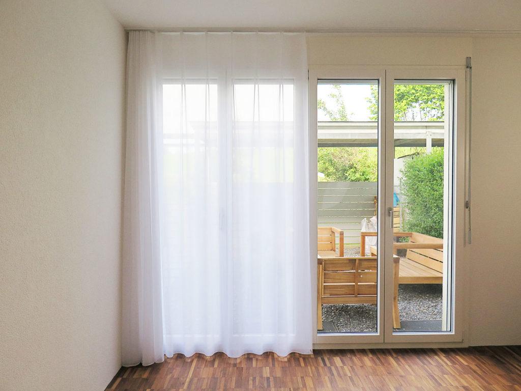 Full Size of Vorhnge Fr Schienen Vorhangboxch Küche Vorhänge Wohnzimmer Schlafzimmer Wohnzimmer Vorhänge Schiene