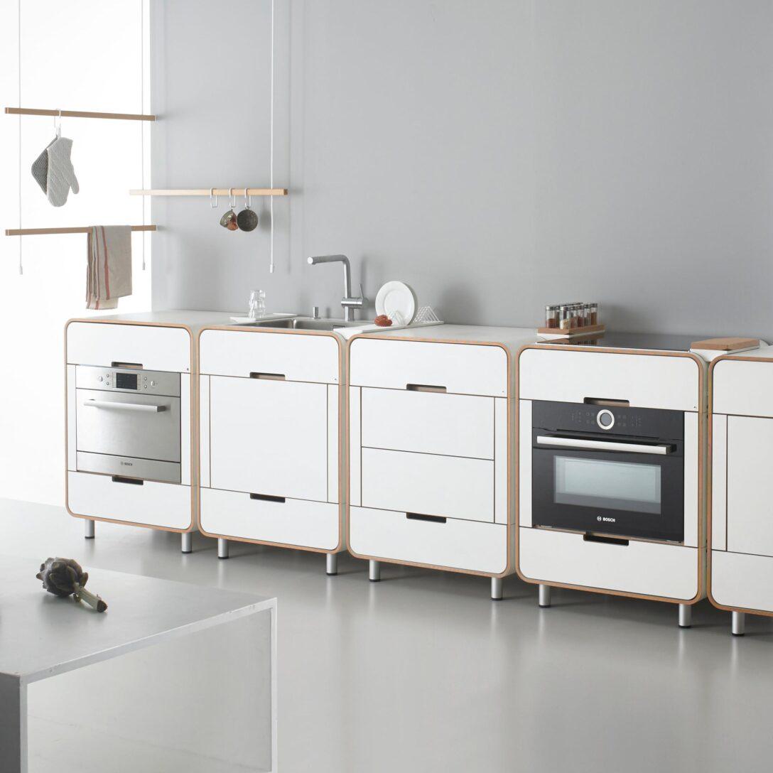 Large Size of Minikche Bei Ikea Kchen Im Landhausstil Inspiration Couch Küche Kosten Kaufen Betten 160x200 Modulküche Miniküche Sofa Mit Schlaffunktion Wohnzimmer Miniküchen Ikea