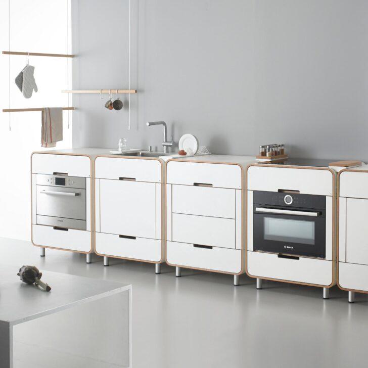 Medium Size of Minikche Bei Ikea Kchen Im Landhausstil Inspiration Couch Küche Kosten Kaufen Betten 160x200 Modulküche Miniküche Sofa Mit Schlaffunktion Wohnzimmer Miniküchen Ikea