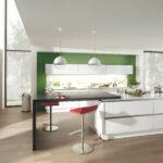 Küchen Regal Wellmann Küche Velux Fenster Ersatzteile Wohnzimmer Wellmann Küchen Ersatzteile
