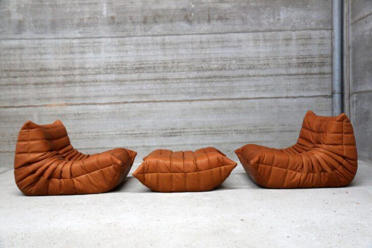 Medium Size of Ligne Roset Togo Occasion Belgique Sofa Uk 3 Places Dimensions Replica Sale Fake Ebay Cost Chair Pouf Wohnzimmer Ligne Roset Togo