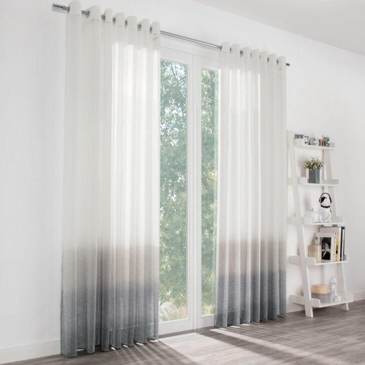 Medium Size of Vorhänge Vorhang Duo 1 Stck Vorhnge Kaufen Das Kavaliershaus Küche Schlafzimmer Wohnzimmer Wohnzimmer Vorhänge