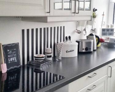 Küche Weiß Grau Wohnzimmer Küche Weiß Grau Weie Minimalistische Kchen Tolle Fotos Und Inspirationen Landhausstil Doppelblock Segmüller Pendelleuchten Ikea Miniküche Rosa Umziehen