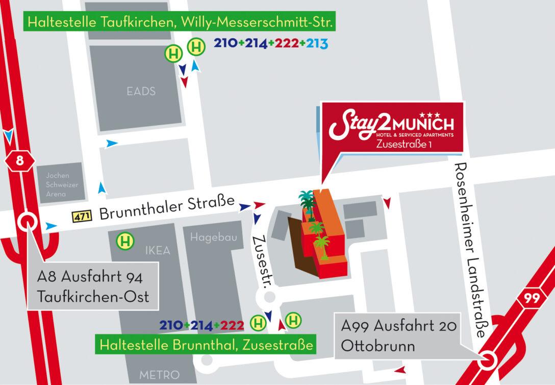 Large Size of Mobility Stay2munich Günstige Küche Mit E Geräten Amerikanische Kaufen Led Beleuchtung Winkel Einbauküche Gebraucht Nobilia Sitzecke Günstig Wohnzimmer Barrierefreie Küche Ikea