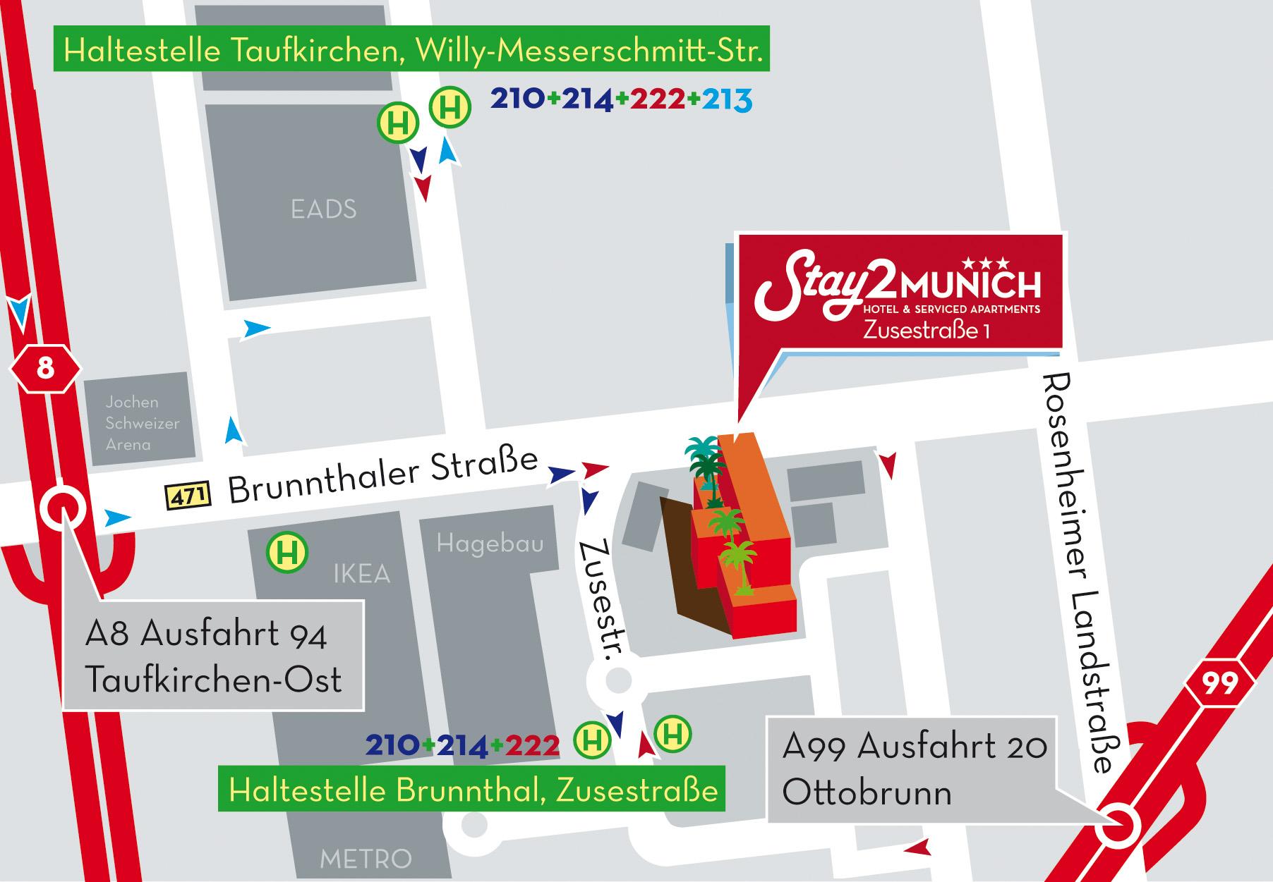 Full Size of Mobility Stay2munich Günstige Küche Mit E Geräten Amerikanische Kaufen Led Beleuchtung Winkel Einbauküche Gebraucht Nobilia Sitzecke Günstig Wohnzimmer Barrierefreie Küche Ikea