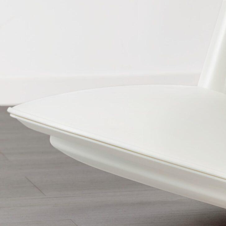 Medium Size of Nilserik Stehsttze Wei Ikea Miniküche Stehhilfe Küche Büroküche Betten Bei Sofa Mit Schlaffunktion Kosten Kaufen 160x200 Modulküche Wohnzimmer Stehhilfe Büro Ikea