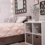 Teenager Mädchen Bett Wohnzimmer Teenager Mädchen Bett Bopita 120x200 Ausgefallene Betten 90x200 Mit Lattenrost Und Matratze Metall 140x200 Coole Bette Badewanne Weißes Konfigurieren 220 X