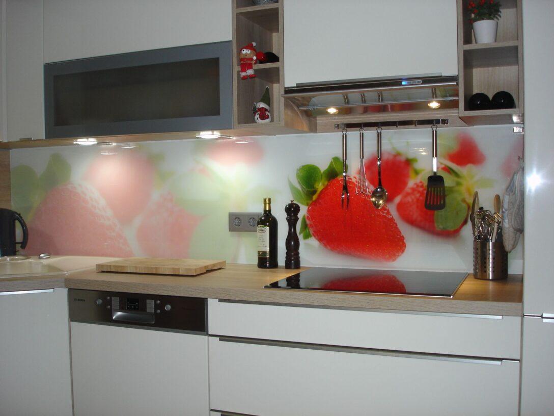 Large Size of Küchen Fliesenspiegel Kchenrckwand Spritzschutz Kche Rckwand Küche Glas Selber Machen Regal Wohnzimmer Küchen Fliesenspiegel