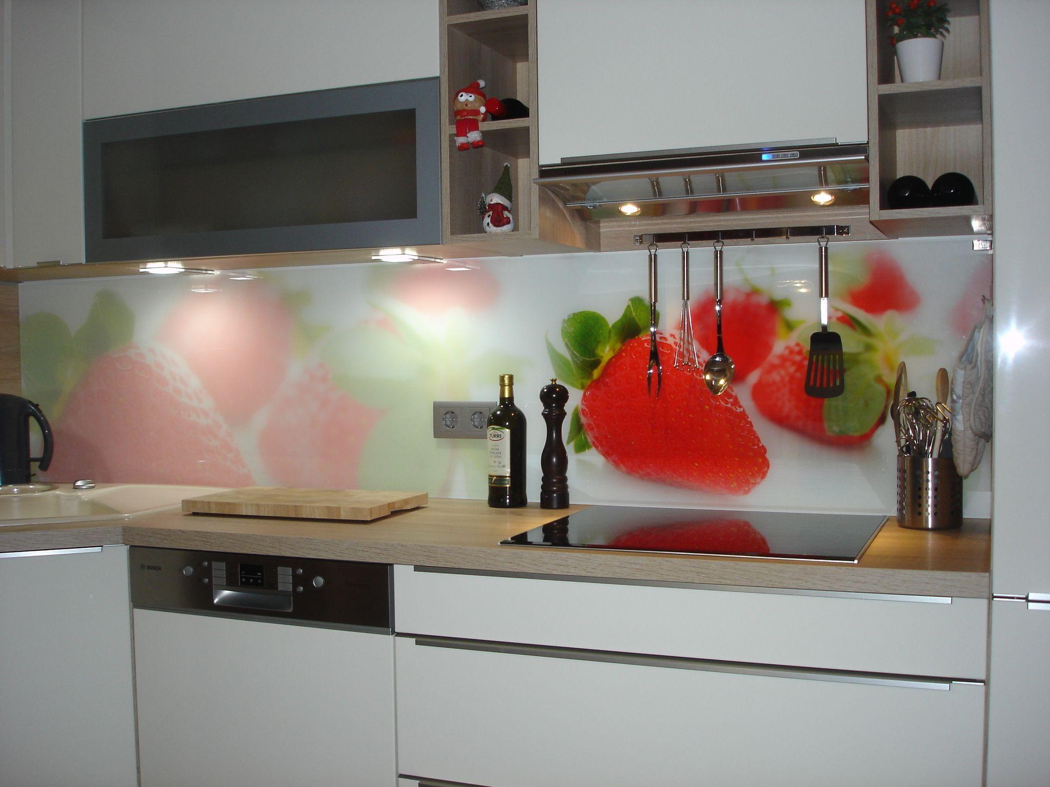 Full Size of Küchen Fliesenspiegel Kchenrckwand Spritzschutz Kche Rckwand Küche Glas Selber Machen Regal Wohnzimmer Küchen Fliesenspiegel