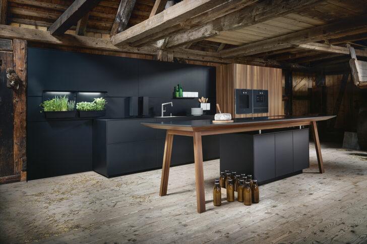 Medium Size of Landhausküche Weiß Weisse Moderne Gebraucht Grau Wohnzimmer Landhausküche Wandfarbe