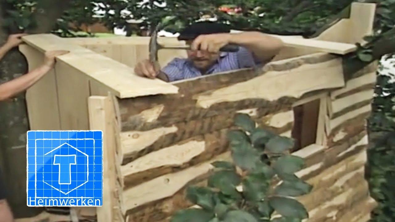 Full Size of Baumhaus Stelzenhaus Spielturm Spielhaus Paradies Fenster Einbauen Kosten Klettergerüst Garten Velux Bodengleiche Dusche Nachträglich Küche Bauen Bett Wohnzimmer Klettergerüst Selbst Bauen