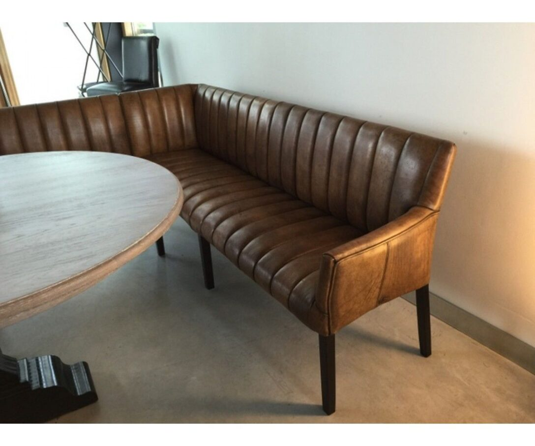 Large Size of Eckbankgruppe Poco Eckbank Leder Vintage Bett 140x200 Big Sofa Betten Küche Schlafzimmer Komplett Wohnzimmer Eckbankgruppe Poco