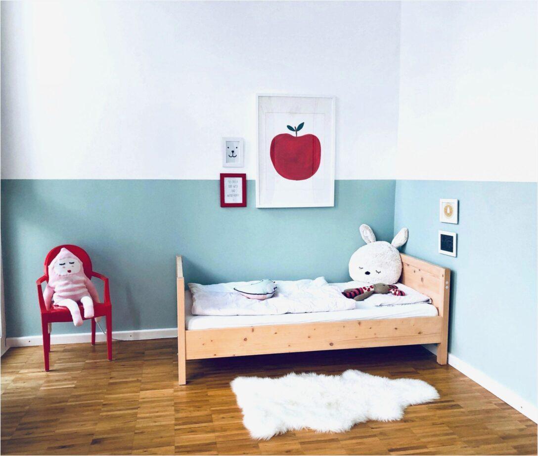 Large Size of Wandgestaltung Kinderzimmer Junge Fussball Sofa Regal Weiß Regale Wohnzimmer Wandgestaltung Kinderzimmer Jungen