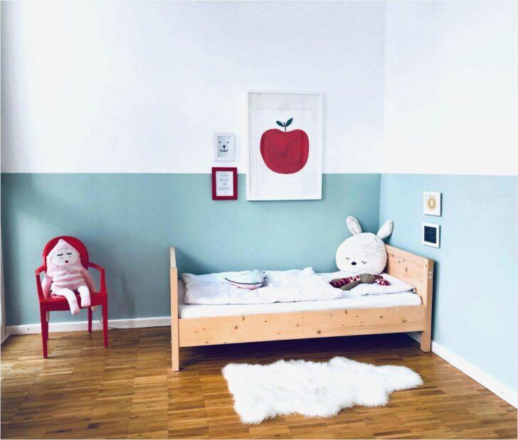 Medium Size of Wandgestaltung Kinderzimmer Junge Fussball Sofa Regal Weiß Regale Wohnzimmer Wandgestaltung Kinderzimmer Jungen