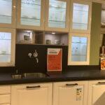 Alno Küchen Kche Thekentisch Lieferzeit Rolladenschrank Sideboard Mit Küche Regal Wohnzimmer Alno Küchen