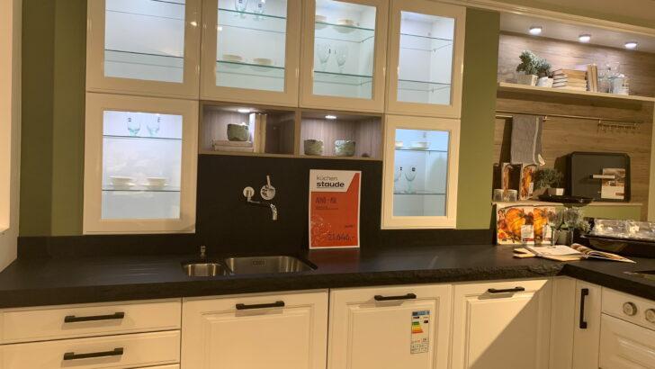 Medium Size of Alno Küchen Kche Thekentisch Lieferzeit Rolladenschrank Sideboard Mit Küche Regal Wohnzimmer Alno Küchen