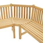 Ploss Teak Eckbank Sitzbank Coventry 200x200x90 Cm Garten Beistelltisch Holzofen Küche Versicherung Trampolin Mini Pool Holzküche Rattanmöbel Loungemöbel Wohnzimmer Garten Eckbank Holz