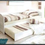 Klappbares Doppelbett Wohnzimmer Klappbares Doppelbett Bauen Bett Ausklappbar 180x200 Zum Ausklappen Mit Stauraum Klappbar Ausklappbares