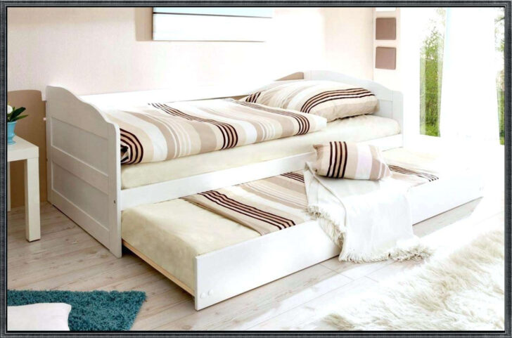 Medium Size of Klappbares Doppelbett Bauen Bett Ausklappbar 180x200 Zum Ausklappen Mit Stauraum Klappbar Ausklappbares Wohnzimmer Klappbares Doppelbett