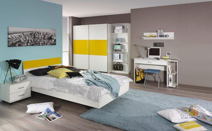 Medium Size of Schlafzimmer Komplett Xora Set Preis Bettwsche Jugendzimmer Bett Sofa Wohnzimmer Xora Jugendzimmer