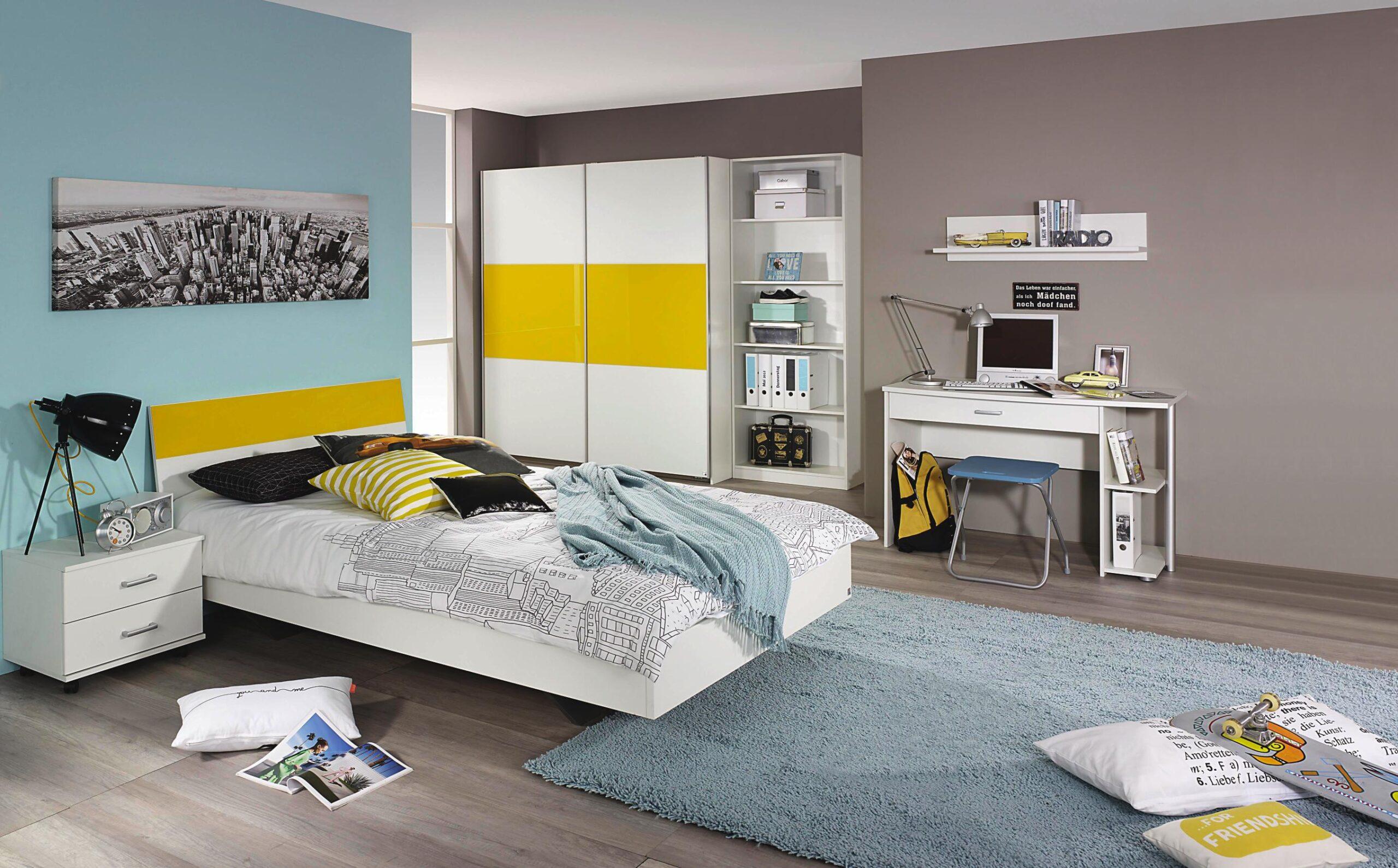 Full Size of Schlafzimmer Komplett Xora Set Preis Bettwsche Jugendzimmer Bett Sofa Wohnzimmer Xora Jugendzimmer