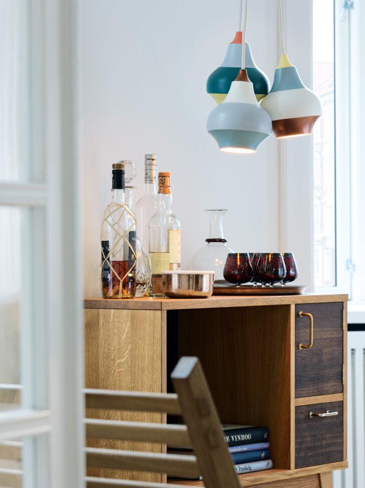 Einbauküche Ohne Kühlschrank Deckenleuchten Küche Waschbecken Hängeschrank Höhe Armaturen Planen Freistehende Led Panel Mit Tresen Weiß Hochglanz Alno Wohnzimmer Pinnwand Küche