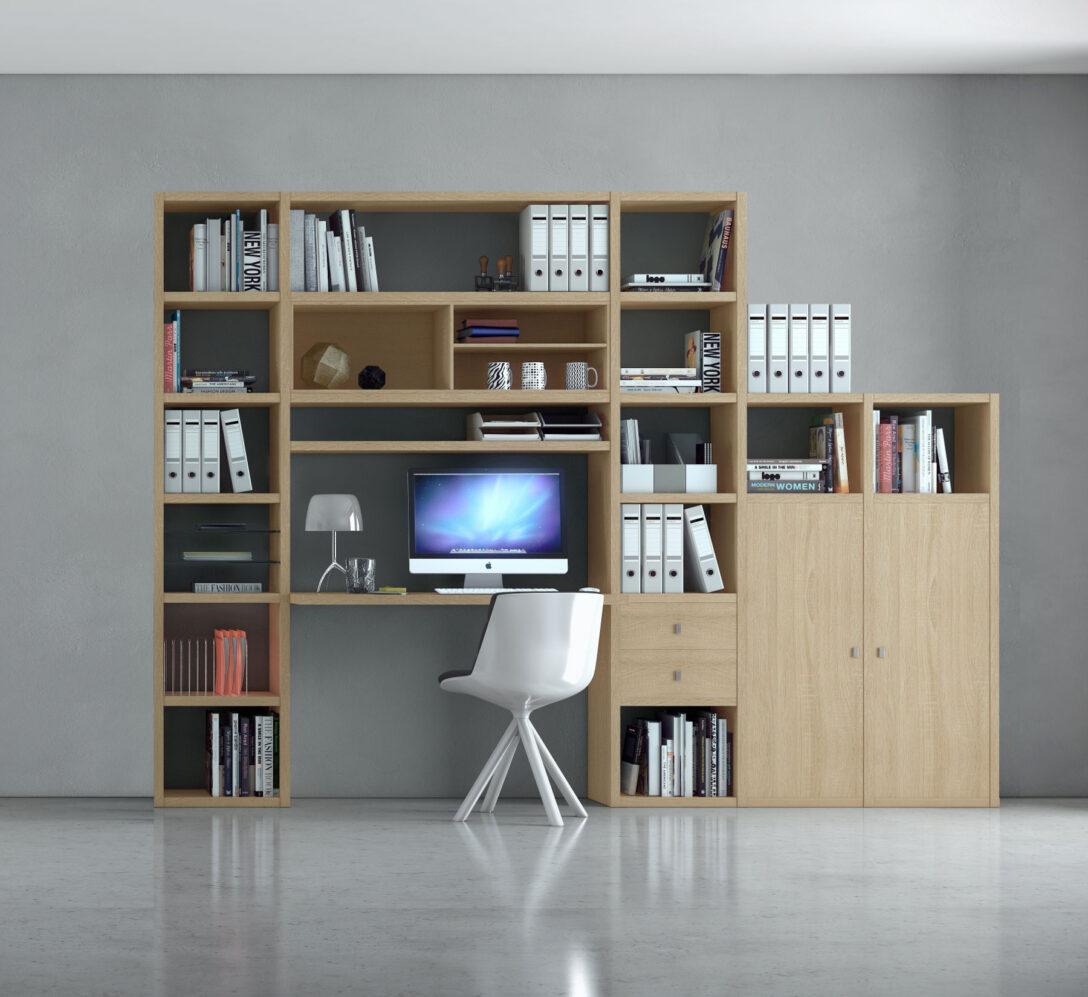 Large Size of überbau Schlafzimmer Modern Schreibtisch Mit Berbau Bcherregal Eiche Designermbel Günstige Landhausstil Weiß Set Günstig Tapete Küche Massivholz Komplett Wohnzimmer überbau Schlafzimmer Modern