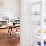 Modulküchen Wohnzimmer Modulkche Kompakt