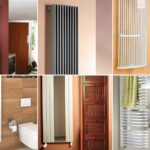 Kermi Heizkörper Badezimmer Elektroheizkörper Bad Für Wohnzimmer Wohnzimmer Kermi Heizkörper
