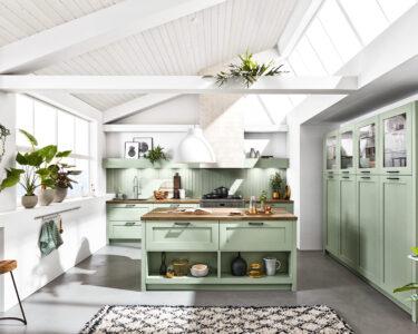 Ikea Küche Mint Wohnzimmer Kche Wandfarbe Grn Mintgrn Streichen Ikea Landhausstil Küche Holz Weiß Möbelgriffe Was Kostet Eine Hängeschrank Glastüren Buche Eckschrank Singleküche