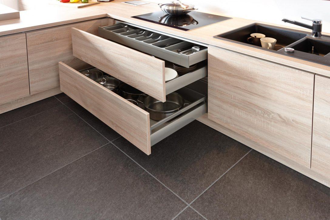 Large Size of Breite Auszugschrnke Unter Dem Kochfeld Kche Kc Küchen Regal Wohnzimmer Küchen Quelle