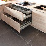 Küchen Quelle Wohnzimmer Breite Auszugschrnke Unter Dem Kochfeld Kche Kc Küchen Regal